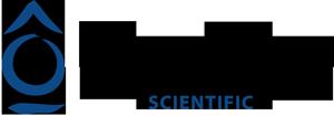 OpenEye Scientific Software - Image: Open Eye Scientific Software logo