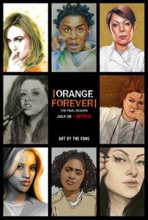 <i>Orange Is the New Black</i> (season 7)