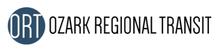 Ozark Regional Transit.png