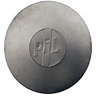 Public Image Ltd's Metal Box (1979) epitomized post-punk innovations in both music and design