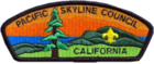 Pacific Skyline Council CSP.png