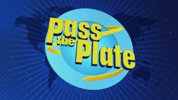 Pass the Plate intertitle.png