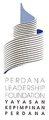 Perdana Leadership Foundation (Logo).jpg