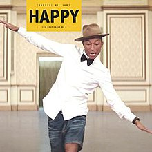 Pharrell Williams - Happy.jpg