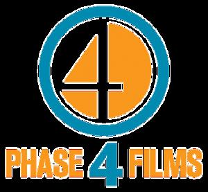 Phase 4 Films - Phase 4 Films