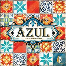 Picture of Azul game box.jpg