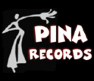 Pina Records - Image: Pinarecords