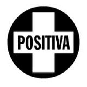 Positiva Records