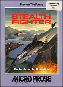 Project Stealth Fighter.jpg