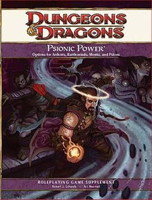 Psionic Power (D&D manual).jpg