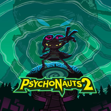 Psychonauts 2 cover.png