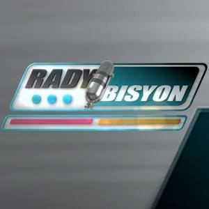 RadyoBisyon - Image: Radyo Bisyon Titlecard