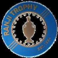 Ranji Trophy logo.png