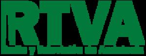Radio y Televisión de Andalucía