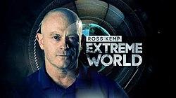 ross kemp extreme world season 4 episode 7