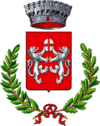 Coat of arms of San Gregorio di Catania