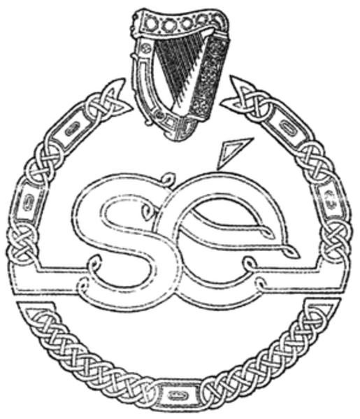 File:Saorstát Éireann.png