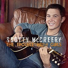Scotty-McCreery-Trouble-Girls-single.jpg