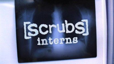 Picture of a TV show: Scrubs: Interns