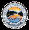 Sigillo ufficiale del Comune di Skagway