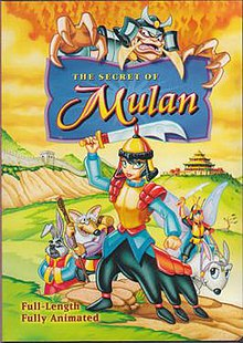 the ode of heroine mulan Fa mulan has 242 ratings and 35 reviews lindsey said: this seems like more of a good story to tell than to read it just came out a bit flat to me i wa.