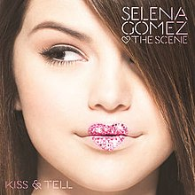 220px-Selena_Gomez_&_the_Scene_-_Kiss_&_