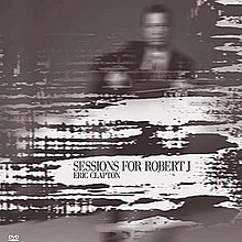 Sessions For Robert J Cover.jpg