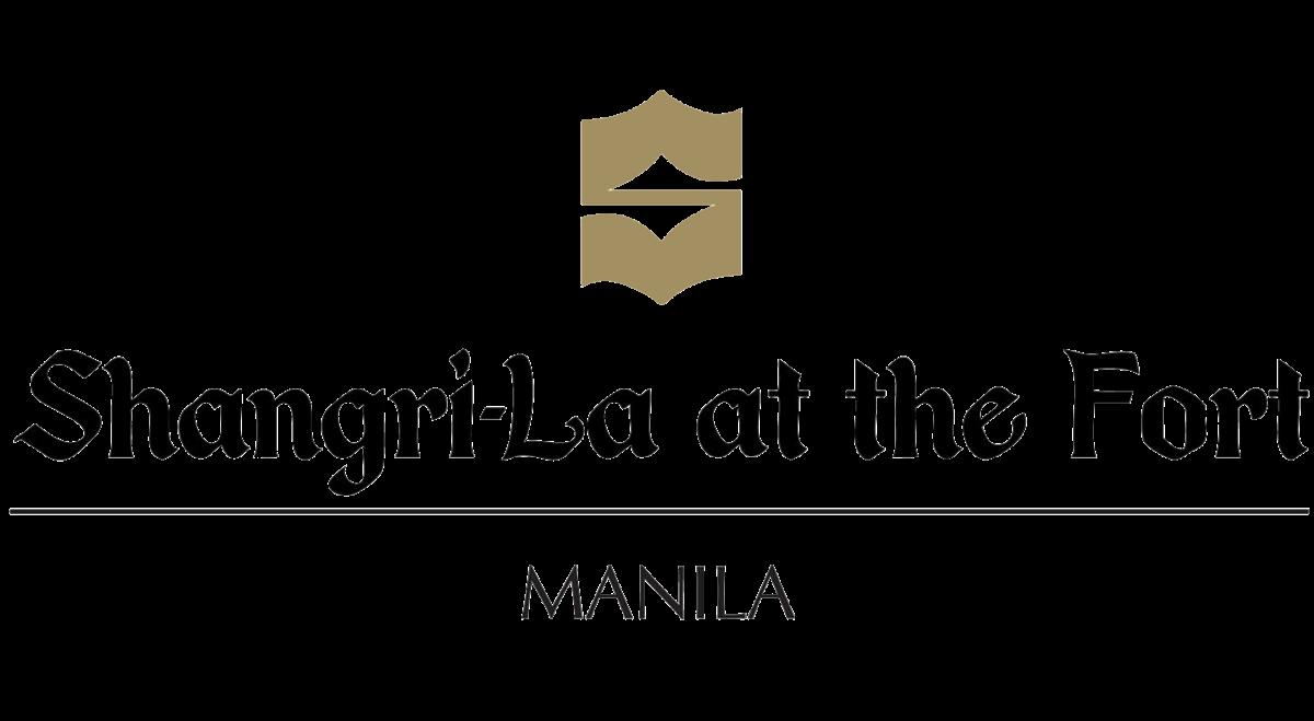 Shangri La At The Fort Manila Wikipedia