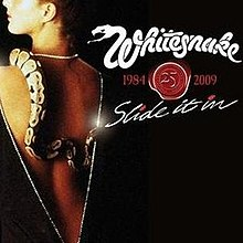 WHITESNAKE (tu l'as vu mon gros serpent blanc?) 220px-Slide_It_In_25