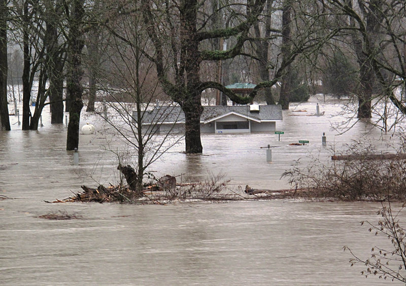 File:Snoqualmie area flood.jpg