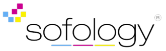 Sofology - Image: Sofology logo