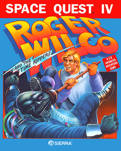 Space Quest IV cover art.png