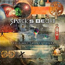 Spocksbeard-greatesthits-cover.jpg