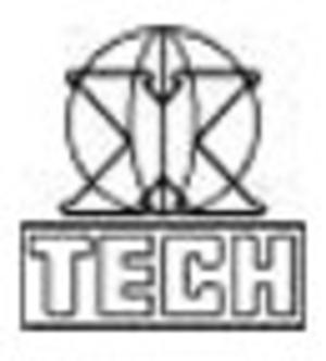 St. Xavier's Technical Institute - Image: St. Xavier's Technical Institute Mumbai Logo