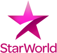Star World 2016 logo.png
