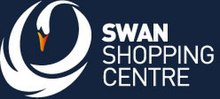 Swan shopping centre logo.jpg