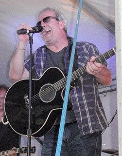 Swanee (singer) 20th and 21st-century British-born Australian rock singer
