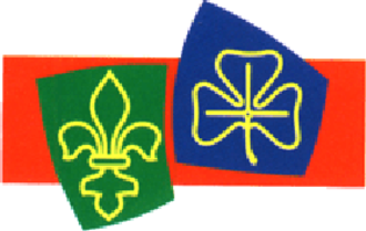 Swiss Guide and Scout Movement - Image: Swiss Guide and Scout Movement