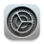 System Preferences icon.png
