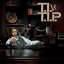T.I.vsT.I.P.official.jpg