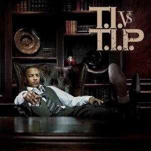 T.I. vs. T.I.P. - Image: T.I.vs T.I.P.official