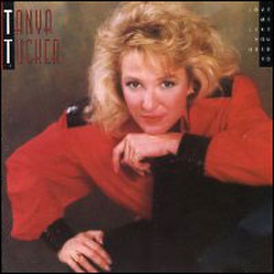 Love Me Like You Used To - Image: Tanya Tucker Love Me Like You Used To