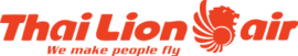 Thai Lion Air logo.png