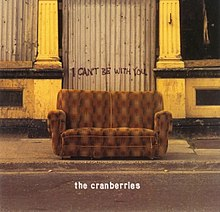 TheCranberries-ICan'tBeWithYou-single.jpg