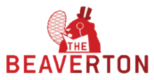 The Beaverton logo.png