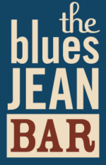 The Blues Jean Bar.png