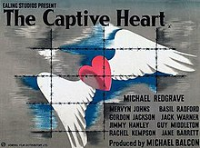 The Captive Heart poster.jpg