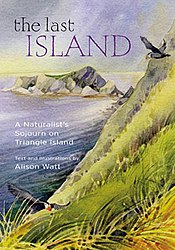 The Last Island book cover.jpg