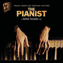 The Pianist cd.jpg