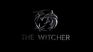 <i>The Witcher</i> (TV series) Polish-American fantasy drama television series